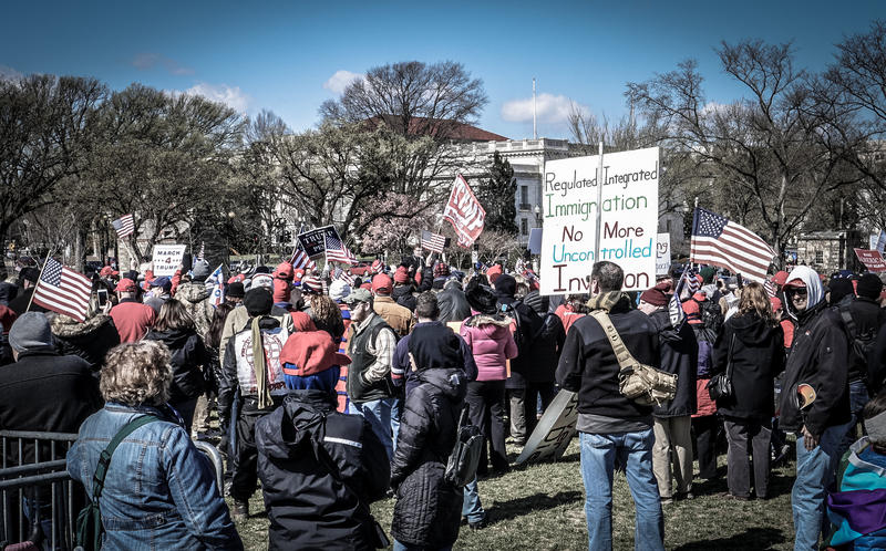 UMass Chancellor's Statement On The Mob Assault On The Capitol Building In  Washington D.C. – Amherst Indy